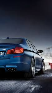 BMW Mobile Wallpapers - Top Free BMW ...