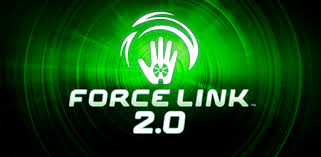 Приложения в Google Play – Force Link