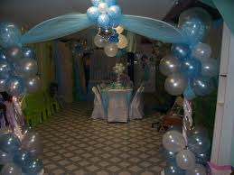 Princess Ball Decorations Inspiration Princess Ball Birthday Party Ideas Birthday Party Ideas