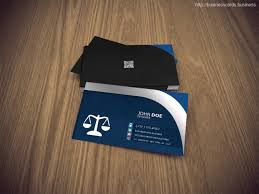 business card psd template free attorney business card psd template business cards templates