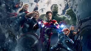 3840x2160 Young Avengers Wallpaper Hd Young Avengers