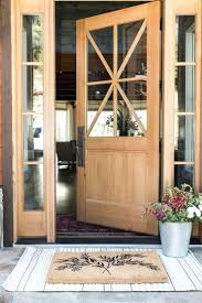 outdoor front door matsFront Doors  Zoom Front Door Ideas Front Door Inspirations