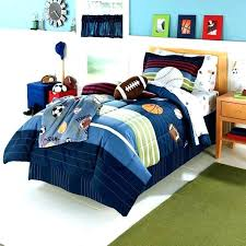 truck bedding sports bed spreads kids truck bedding soccer duvet cover kids single bed sheets sports