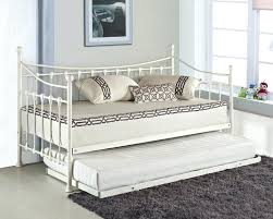 hemnes daybed daybeds bedding appealing frame with drawers white day l bedroom graceful grey queen 3