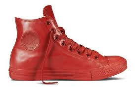 converse rubber. converse ct hi as chuck taylor all star rubber 144744c red - rain boots shoes converse rubber e