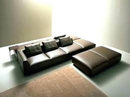 double sided sofa two and sofas modern couch double sided sofa21