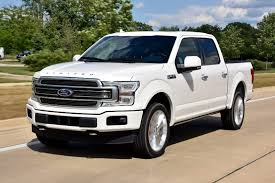 2019 Ford F-250 Specifications Super Turbo Torque Truck Weight ...