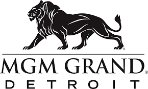 mgm logo - Go Rolling Out