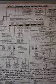 nca on wiring diagram nca image wiring diagram 5500 custom alpha nca alarms nashville on nca on wiring diagram