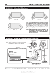 2005 gm hei wiring diagram wiring library msd wiring diagram to hei brilliant gm ignitions gm large hei gm horn wiring
