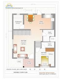 1600 sq ft house plans indian style elegant sq ft ranch house plans elegant sf fresh