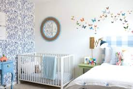baby boy room decoration ideas baby boy accent walls love this baby boy room decor with
