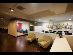 Advertising office interior design Interior Designer 22 Feet Advertising Agency Office Interior Design hd Youtube 22 Feet Advertising Agency Office Interior Design hd Youtube