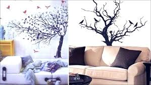 tree wall decal target wall decals target tree decal target lovely stunning tree wall decals interior
