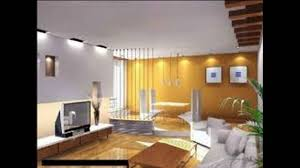 Wall Paint Colors Living Room Wall Paint Colours Youtube