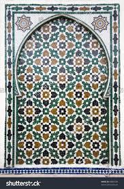 Moroccan Design Moroccan Style
