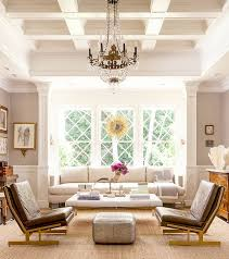 living room furniture pictures. Small Living Room Furniture Arrangement Pictures E