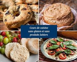 Cours De Cuisine Laval 23 Octobre Cuisine Langélique Facebook