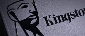 Обзор и тестирование твердотельного накопителя <b>Kingston</b> SSD ...