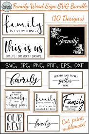 Svgcuts.com blog free svg files for cricut design space, sure cuts a lot and silhouette studio designer edition. Pin On Dxf Files And Svg Designs For Silhouette And Cricut