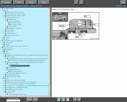 bmw i wiring diagram automotive wiring diagrams 8 1 bmw i wiring diagram 8 1
