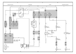 electrical wiring program free awesome repair guides overall electrical wiring diagram 2004 of electrical wiring program