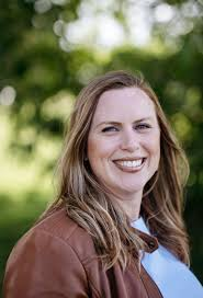 Alicia Rule to challenge Rep. Van Werven   The Northern Light