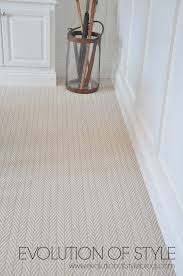luxury best carpet for living room 997 flooring image on idea homearama week 2016 day one basement stair with pet and uk dog in indium tile choice