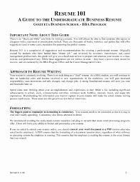 Incomplete Degree On Resume Appealing List Education Resume Out Of