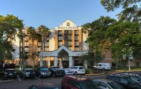 hyatt place busch gardens. Within Ease Of Access To Numerous Shopping Opportunities, Dining Options, Entertainment Venues And City Attractions Such As Busch Gardens, Hyatt Place Gardens