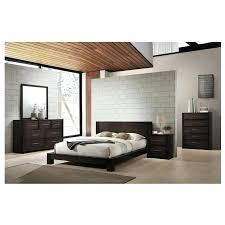 El Dorado Furniture Bedroom Sets Furniture Inspiring Bedroom ...