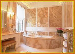 italian bathroom designs. Bathroom Designs In Italian Marble Unbelievable European Design Ideas U Tips Image Of Style And Popular