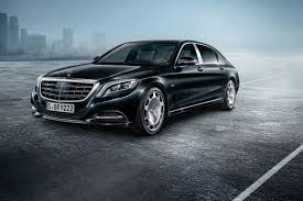 2018 maybach s550. simple s550 intended 2018 maybach s550