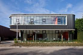 small office building design. Modern Concept Architecture Office Building And Small Buildings Landscape Zeospot Com Design