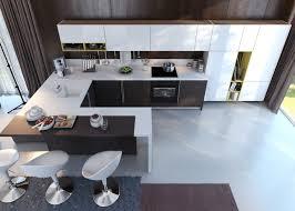 Small Picture kitchen wall units designs chic inspiration 23 kitchen kitchen