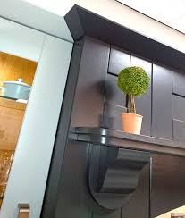 by diy kitchens these pictures may help you