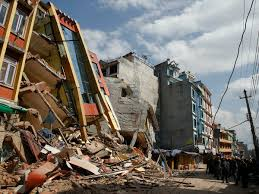 Visit cea to find out just how in california, the collapse of buildings, roads and infrastructure produced eight of the ten costliest. Our New Anti Earthquake Technology Could Protect Cities From Destruction