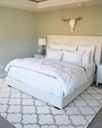 Bedroom:Bedroom Sets Rugs Target Bedroom Design Pillows Small White Wooden  Desk White Bedroom Decor
