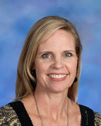 Wendy Vaughn | Jones Valley Elementary School | Huntsville City Schools