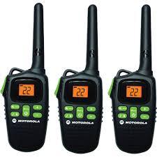 motorola two way radios. motorola md200tpr two-way radios two way ,