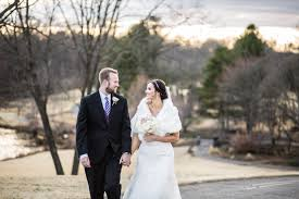 meadowlark botanical garden wedding by amy wu photography