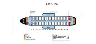 Philippine Airlines Aircraft Seatmaps Airline Seating Maps