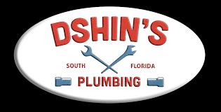 miami miramar fl d shin plumbing llc