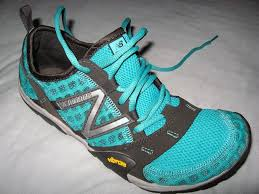 new balance minimus womens. new balance minimus toe strap womens