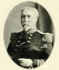 Edwin M. Shepard - Wikipedia