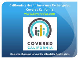 2016 Covered Ca Income Subsidy Chart Covered California