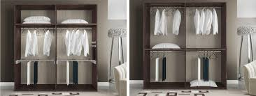Modern Bedrooms Furniture Prestige Deluxe Modern Bedrooms Bedroom Furniture