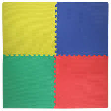 best step 24 in x 24 in x 47 in primary color