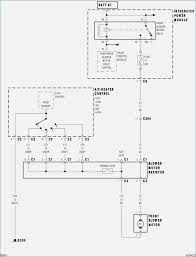 2005 chrysler town amp country fuse box diagram wiring 2005 chrysler town and country electrical diagram u2022 wiring 2006 dodge grand caravan fuse box diagram