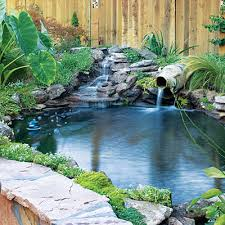 Small Picture 49 Landscaping Ideas with Stone Flagstone Youngest child and Urn